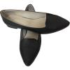 Siyah Sivri Burun Babet