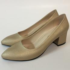 Dore Bayan Ayakkabı