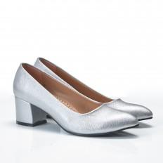 Bayan Ayakkabı 704