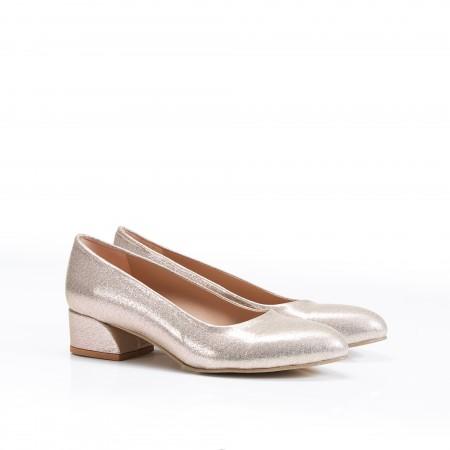 Dore Bayan Babet Ayakkabı 4040