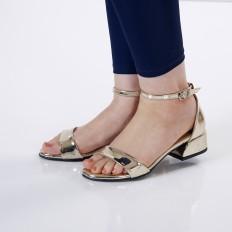 Dore Kadın Sandalet 5055